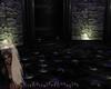Small Dance Light Floor