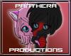 Panthera Products 1k