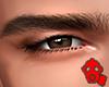 X.GR.eyebrows 2