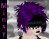 [MX] Skunk Violet