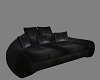 !! Poseless LeatherCouch