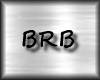 {JS} Steampunk Bob