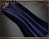 [Ry] Blue Sheathskirt