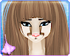 Oxu | Lina Hair V3
