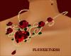 FLS Valentine Gold