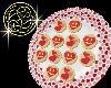 ~M~ Valentine Cookies