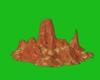 add  on-mountain  §§