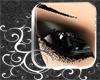 DD Dead Reflection Eyes