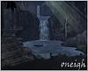 Dark Elf Forest