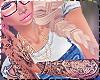 ○ My Custom Tat e