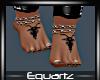 Tattoo Feet