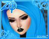 Zatti 0.2 | Rena
