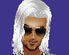 [SD] Brad Platinum