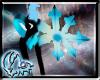 [Ko]Angelblade