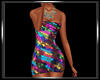 [SD] Party! Dress