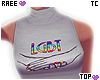 ® Tc.LGBT Pride