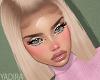 Y| Jada Blonde