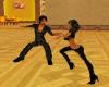 (CH) SEXY RUMBA DANCE 2