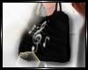 ~<3 Cute Music Bag ~<3