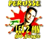 Francois Perusse voice 3
