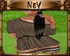 ! N8V Tribal LDF1 Top
