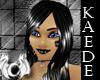 [X] Desaturated Kaede