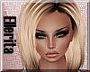 S* Ellerita~Blonde