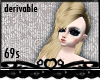 [69s] xSUFFID derivable