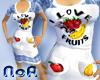 *NoA*I Love Fruits