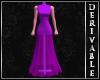 ~D~ Sheath Dress Form LF