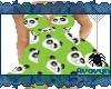 lAl Panda Cute Kawaii