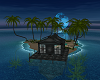 (TR) Sunset Isle