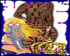 RLL Fendi xBody Paint