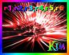 K* Red Dub Light