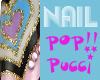 PUCCI NAILS