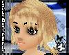[L] CuteBlonde Yuna