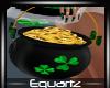 St.Patricks Pot of Gold