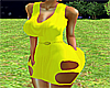 *TRH*SPRING YELLOW (THCK