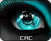 [CAC] Beta Eyes M/F