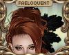 F:~ Olimlia feathers