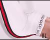 Gucci Leggings [W]