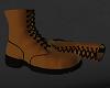|Anu|Boots*