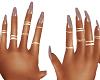 Myna Nails