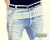 "Iv""Jeans 5."