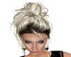 Hair Lady