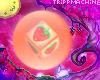 Tripps Dev Sign