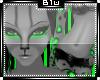 B!u: Whim~ F Fur