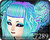 ::Seapunk `Monstre