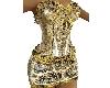 corset falda versa