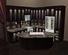 ~N~ Penthouse Kitchen